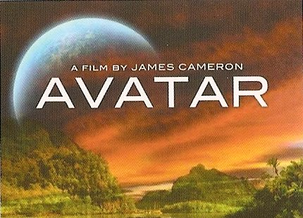avatar_promo_artwork